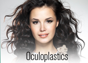 Oculoplastics at Asheville