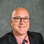 Jeffrey P. Schultz, O.D.