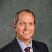 Brian E. Smith, M.D.