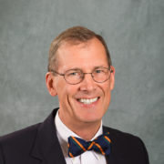 W. Copley McLean, Jr., M.D.