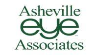 Asheville Eye